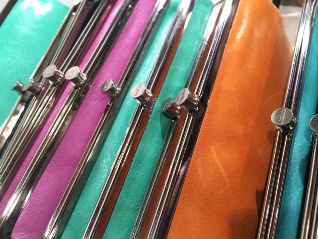 south-harmony-alpharetta-blogger-event-bags-2