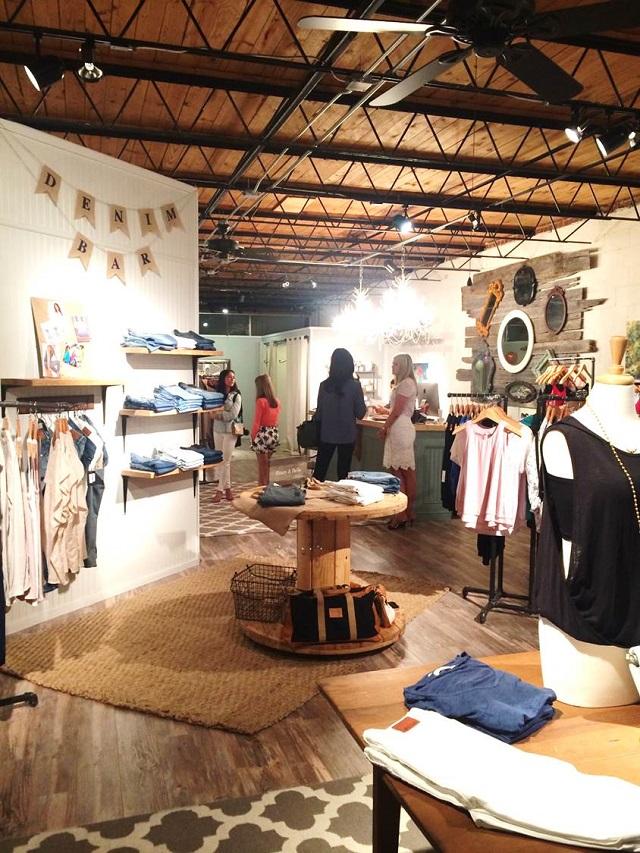 south-harmony-alpharetta-blogger-event-boutique