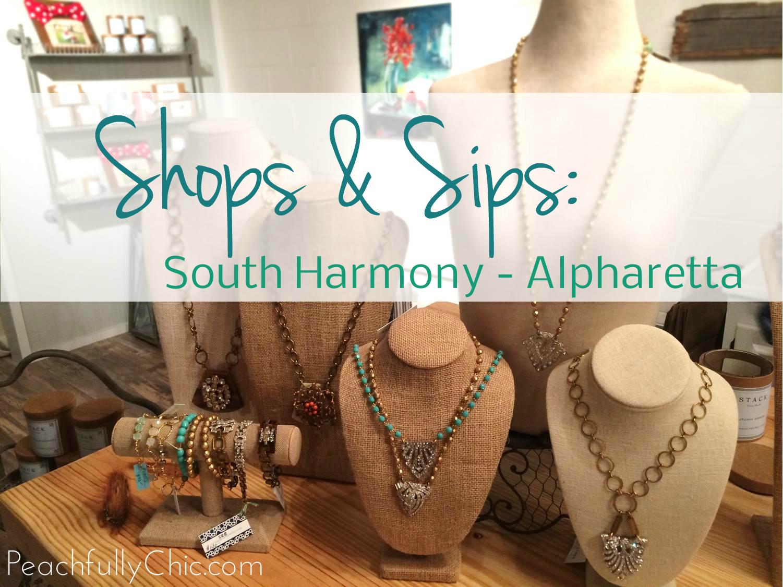 south-harmony-alpharetta-blogger-event-main