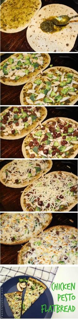 Chicken-Pesto-Flatbread-Recipe-3
