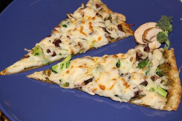 Chicken-Pesto-Flatbread-Recipe-4