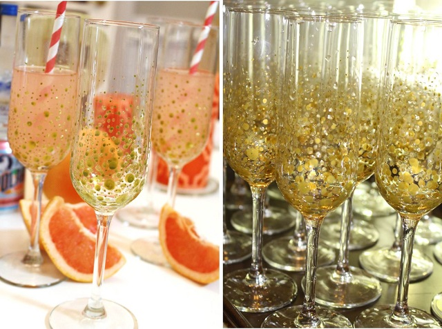 DIY-Gold-Confetti-Glasses-Peachfully-Chic-5
