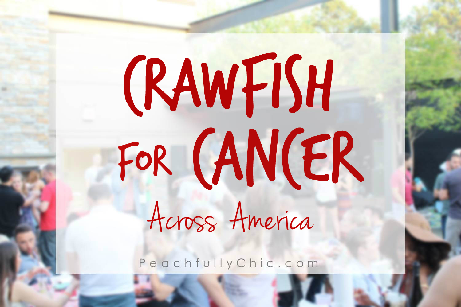 crawfish-for-cancer-atlanta-event-main-1
