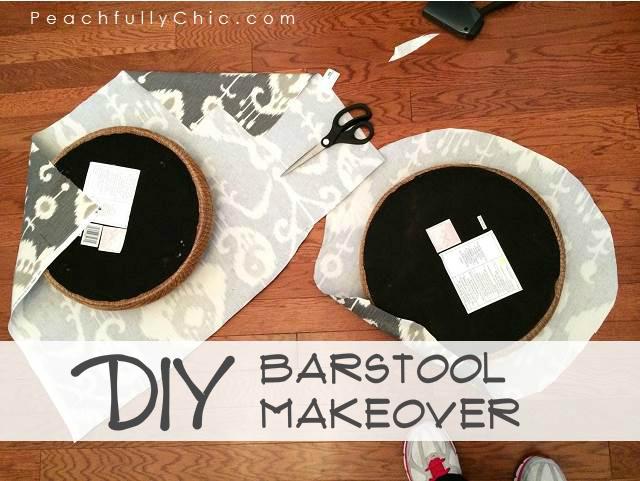 diy-barstool-recover-main-2