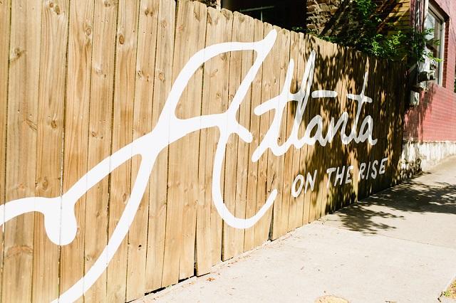 peachfully_chic-foster-atlanta-1