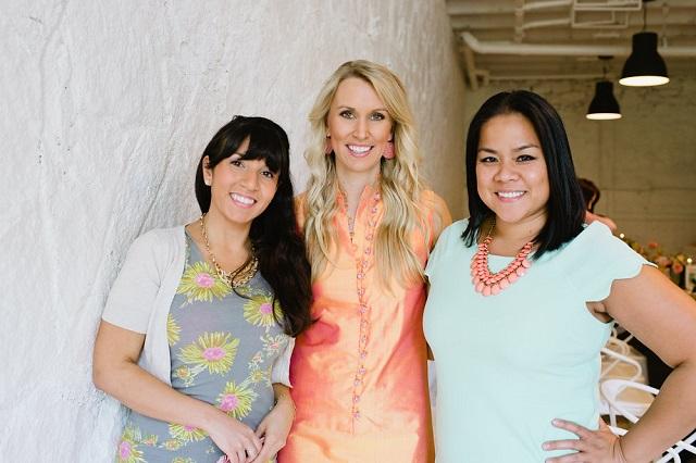 peachfully_chic-foster-atlanta-bloggers-craft-box-girls