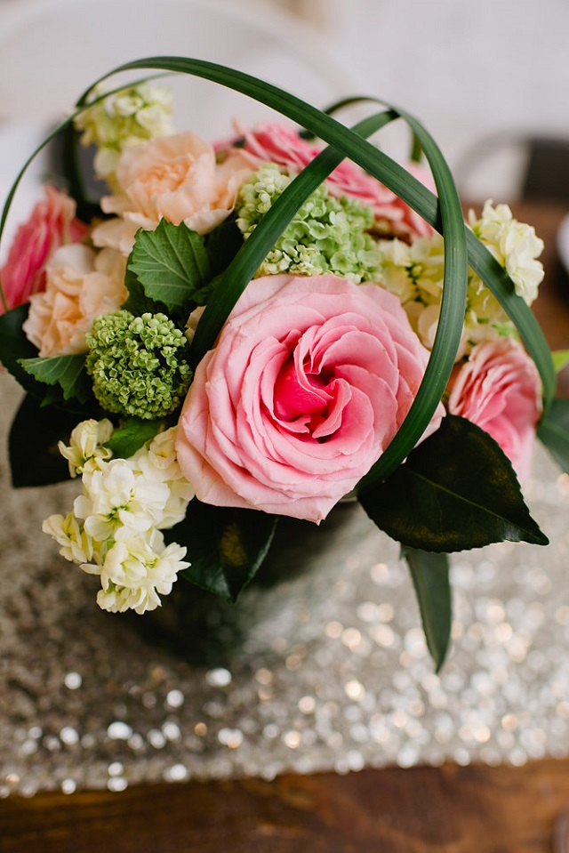 peachfully_chic-foster-atlanta-bloggers-evincent-floral-design