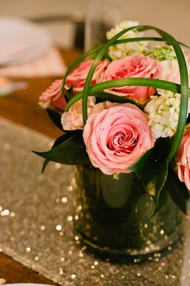 peachfully_chic-foster-atlanta-bloggers-e-vincent-floral-designs