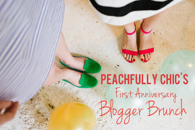 peachfully_chic-main-blogger-brunch