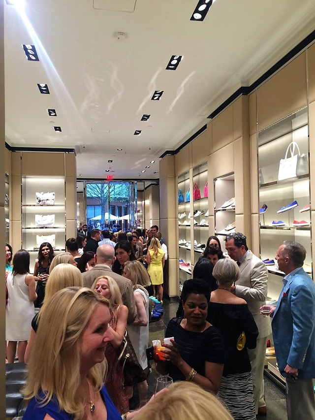 tods-italian-luxury-caren-west-party-buckhead-atlanta-shop-10