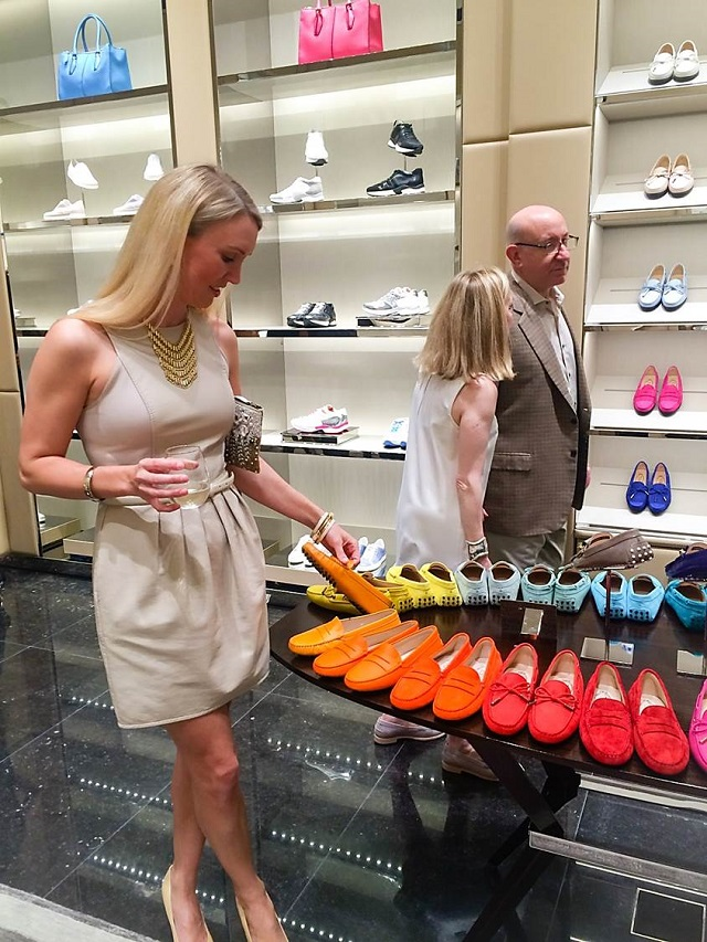 tods-italian-luxury-caren-west-party-buckhead-atlanta-shop-allison-cawley-5