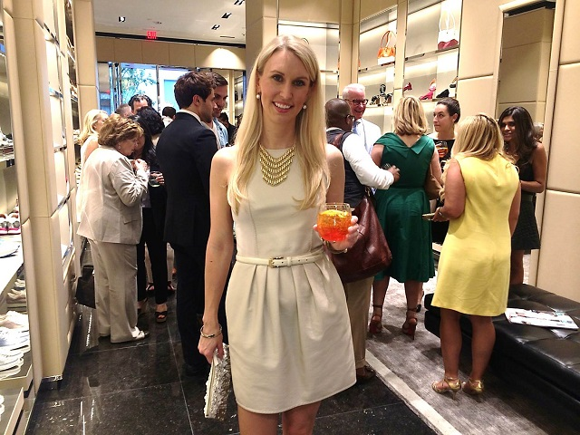 tods-italian-luxury-caren-west-party-buckhead-atlanta-shop-allison-cawley-6
