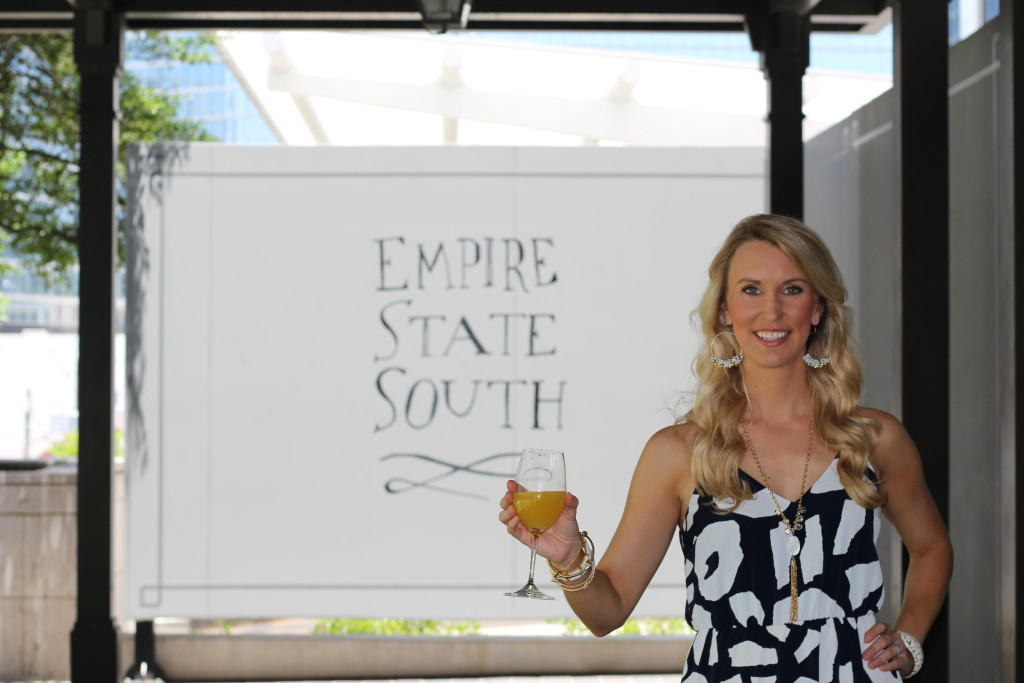 Peachfully-Chic-Empire-State-South-YP-Atlanta-allison-cawley-8