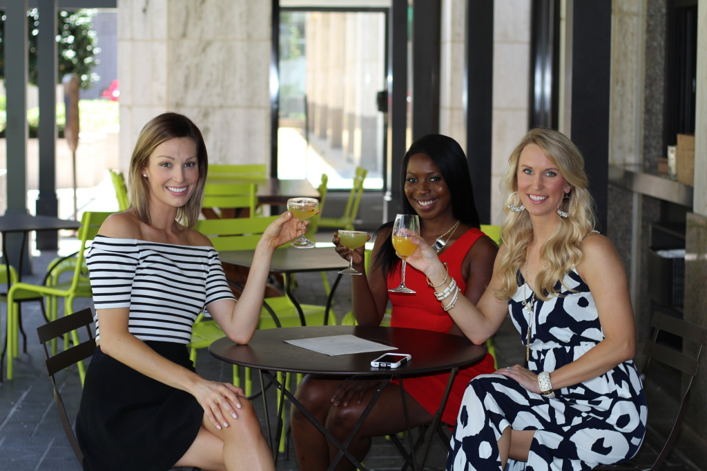 Peachfully-Chic-Empire-State-South-YP-Atlanta-allison-cawley-eating-with-erica-kale-me-kelly-2