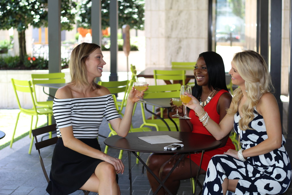 Peachfully-Chic-Empire-State-South-YP-Atlanta-allison-cawley-eating-with-erica-kale-me-kelly-3