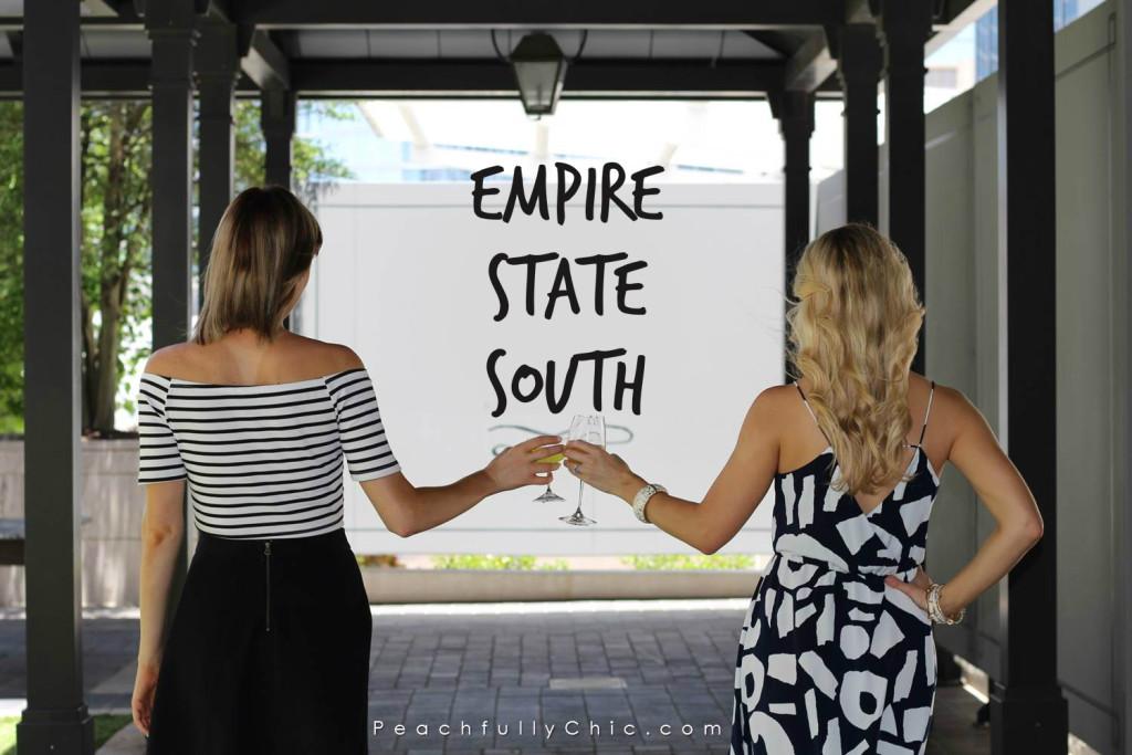 Peachfully-Chic-Empire-State-South-YP-Atlanta-main