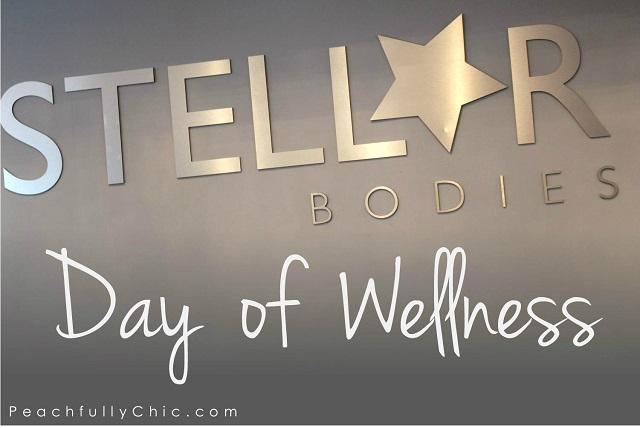 peachfully-chic-stellar-bodies-atlanta-fitness-bloggers-main-1
