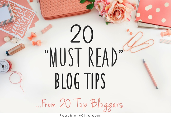 top-blog-tips