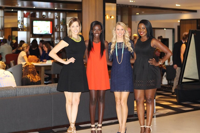 Peachfully-Chic-Le-meridien-atlanta-perimeter-the-hub-allison-cawley-eating-with-erica-kale-me-kelly-styled-md