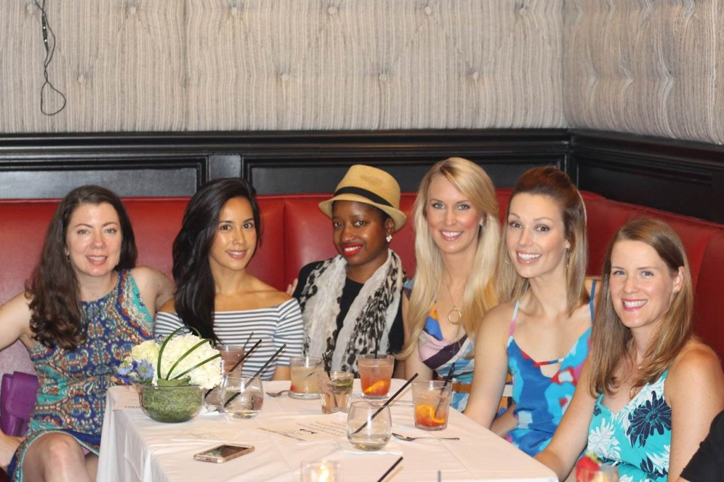 Peachfully-Chic-Sweet-Auburn-Seafood-Review-peachtree-roadies-natasha-kotto-kale-me-kelly