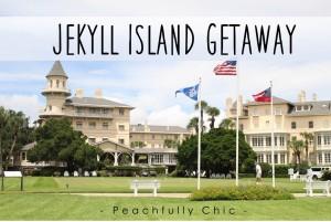 jekyll-island-getaway