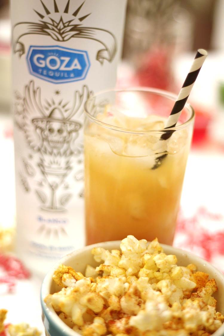 Goza-Tequila-Craft-Box-Girls-14