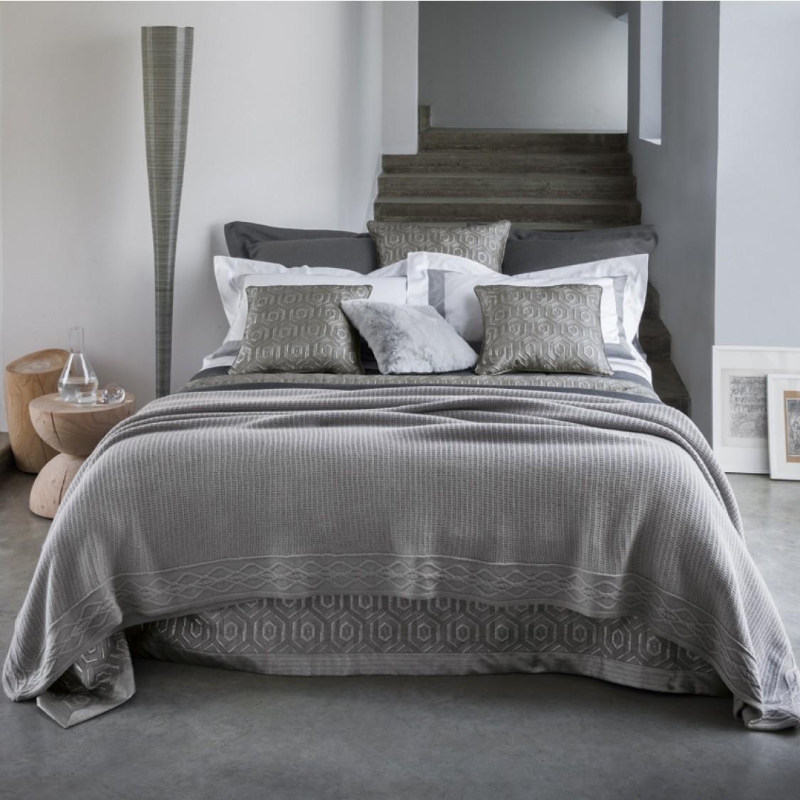 Frette Bed Linen Review