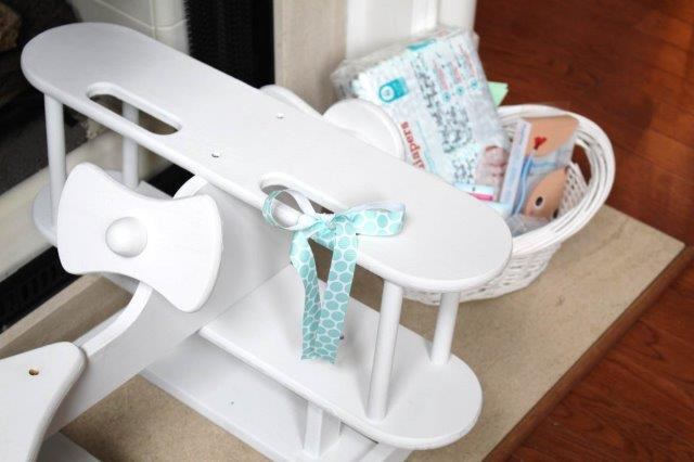 Travel-Themed-Baby-Shower-Oh-The-Places-He-Will-Go-11