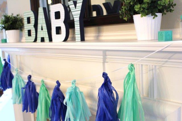 Travel-Themed-Baby-Shower-Oh-The-Places-He-Will-Go-19