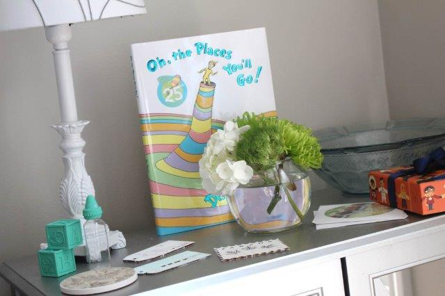 Travel-Themed-Baby-Shower-Oh-The-Places-He-Will-Go-22