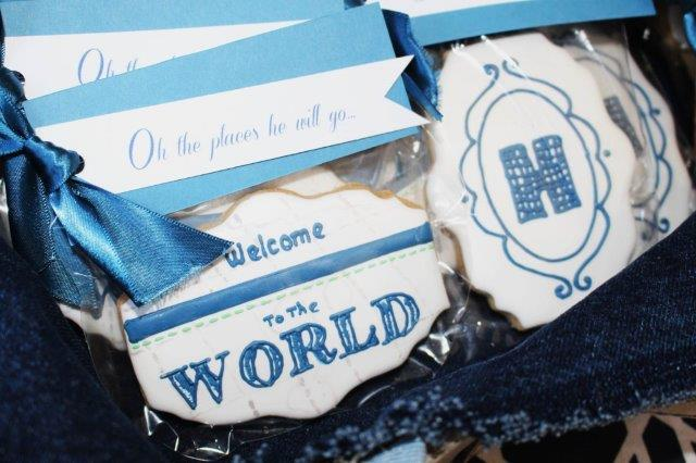 Travel-Themed-Baby-Shower-Oh-The-Places-He-Will-Go-23