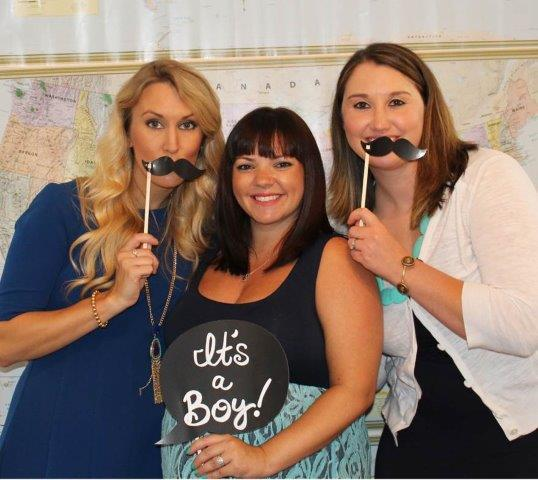 Travel-Themed-Baby-Shower-Oh-The-Places-He-Will-Go-24-allison-cawley