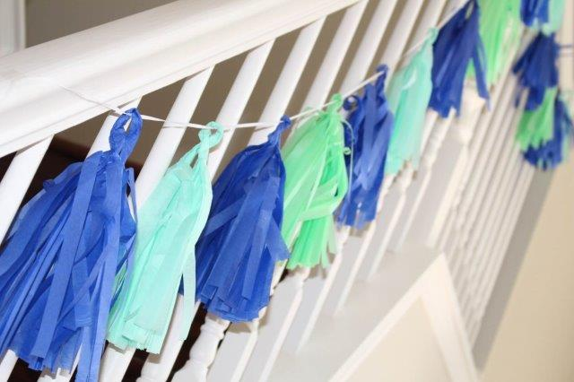 Travel-Themed-Baby-Shower-Oh-The-Places-He-Will-Go-28