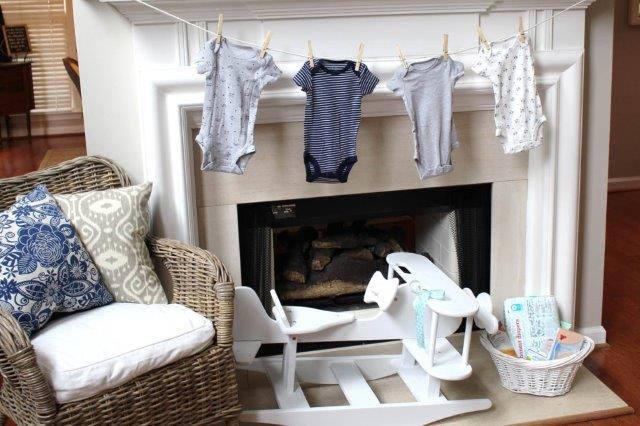 Travel-Themed-Baby-Shower-Oh-The-Places-He-Will-Go-8