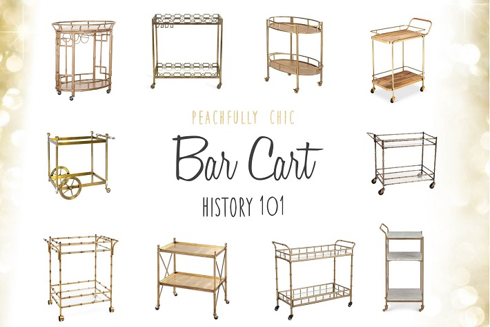 Bar-Cart-History-Peachfully-Chic-main-gold
