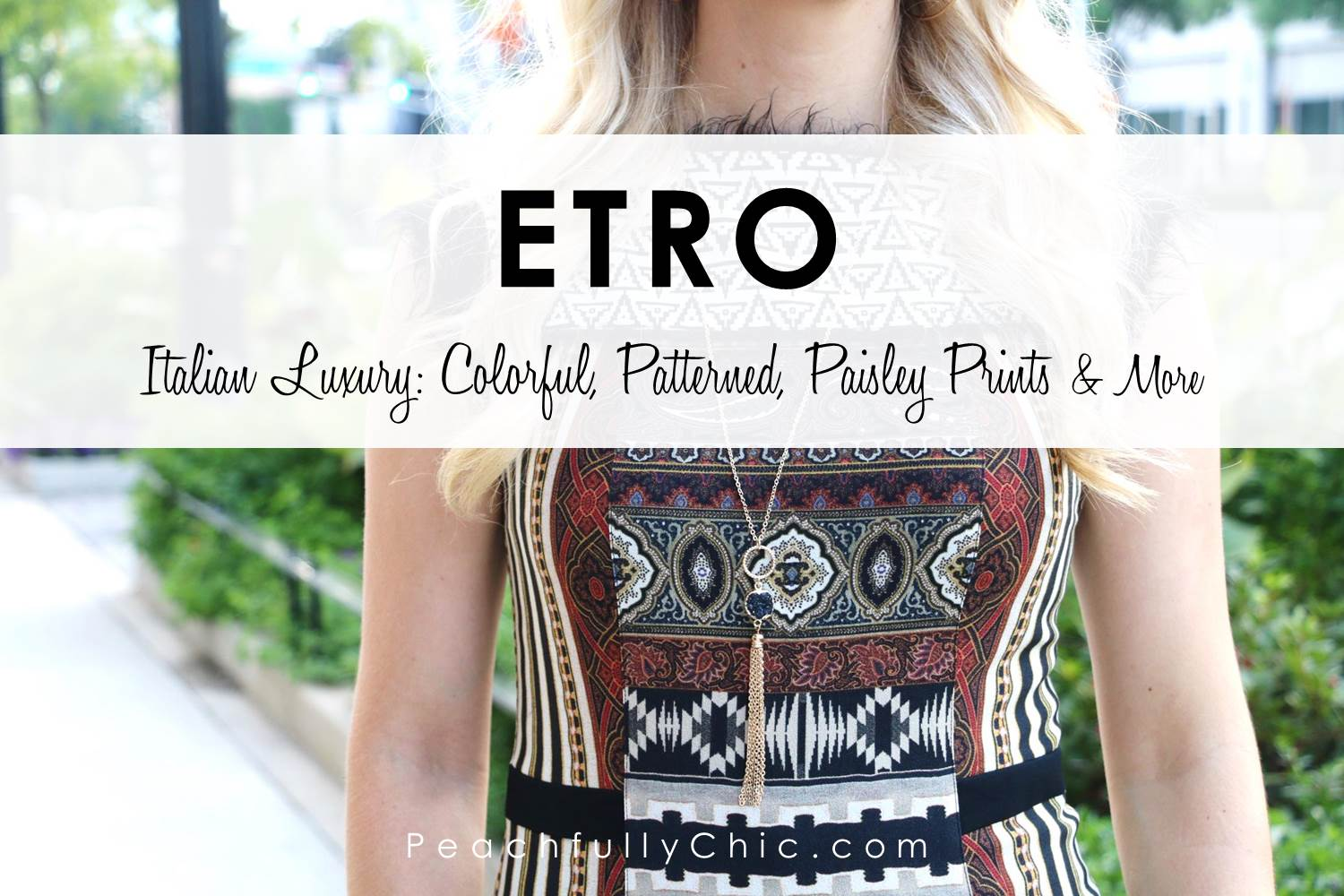 Etro-Atlanta-Buckhead-Shops-Review-main