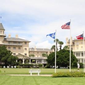 Jekyll-Island-Club-Hotel-Review-13
