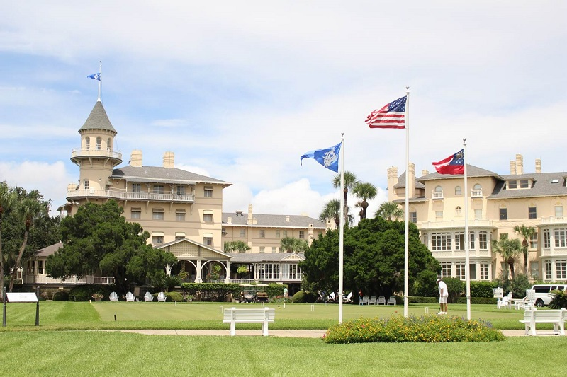 Jekyll-Island-Club-Hotel-Review-13
