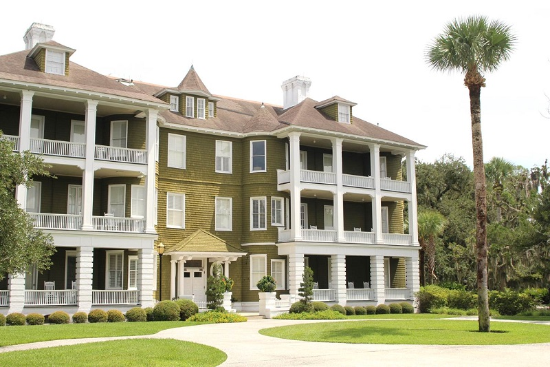 Jekyll-Island-Club-Hotel-Review-14