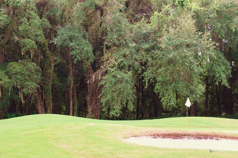 Jekyll-Island-Club-Hotel-Review-16-golf