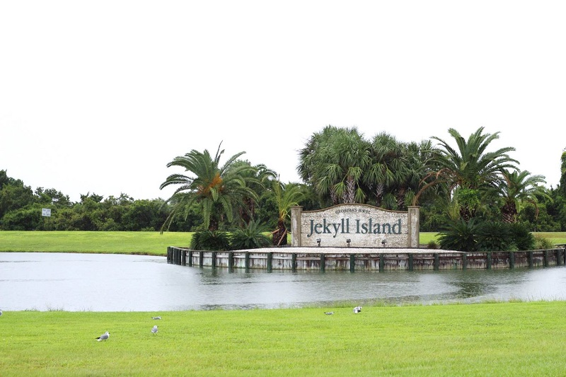 Jekyll-Island-Club-Hotel-Review-54