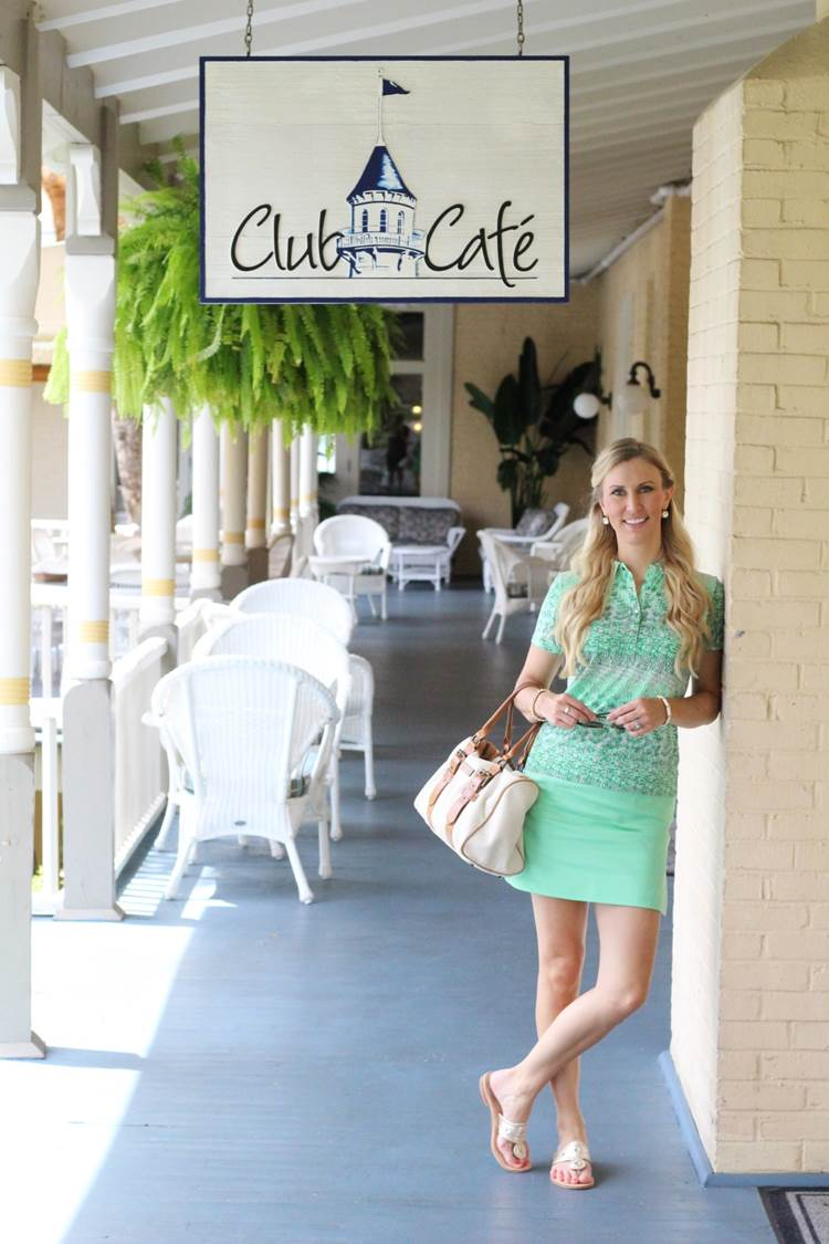 Jekyll-Island-Club-Hotel-Review-9-allison-cawley