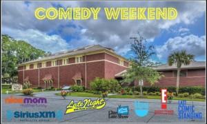 comedyweekend2016-690x415