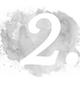 icon-2-gray