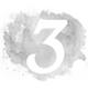 icon-3-gray