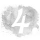 icon-4-gray