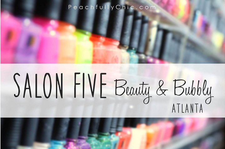 salon-five-blogger-beauty-event-main-1