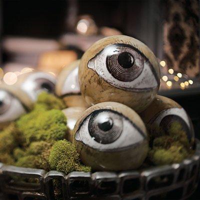 grandin-road-halloween-eyese