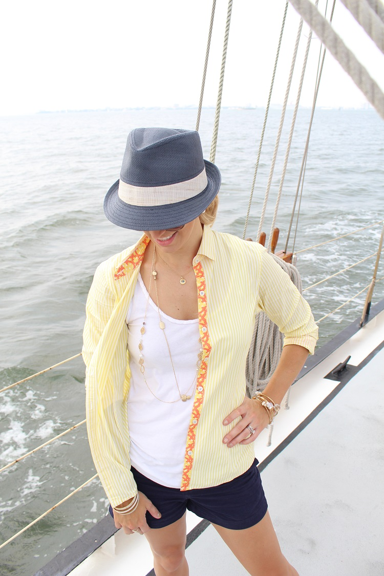 peachfully-chic-allison-cawley-charleston-schooner-pride-2