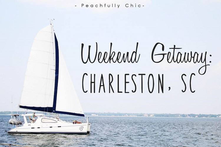 peachfully-chic-charleston-south-carolina-main-charelston-visitors-bureau
